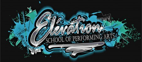 Elevation School of Performing Arts