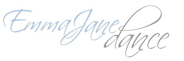 Emma Jane Dance Ltd