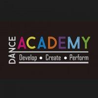 The Dance Centre Academy