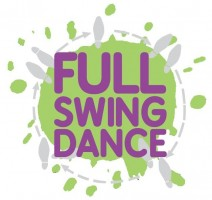 Full Swing Dance