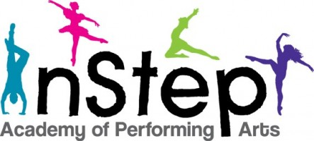 InStep Academy of Performing Arts