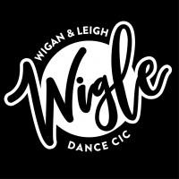 WigLe Dance CIC
