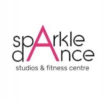 Sparkle Dance Studio & Fitness Centre