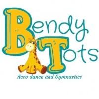 Bendy Tots