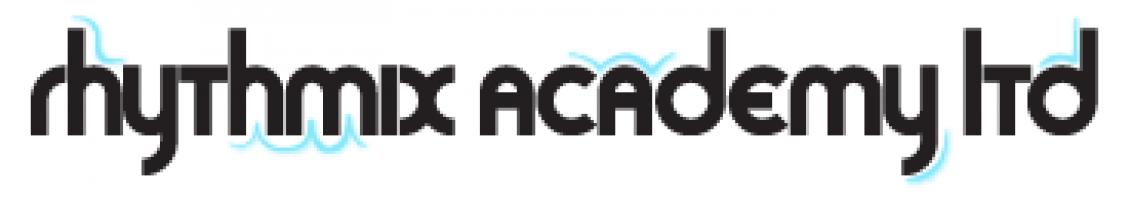 Rhythmix Academy Ltd