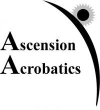 Ascension Acrobatics