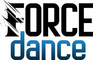 Force Dance