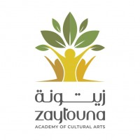 Zaytouna Academy of Cultural Arts