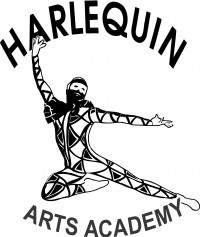 Harlequin Arts Academy