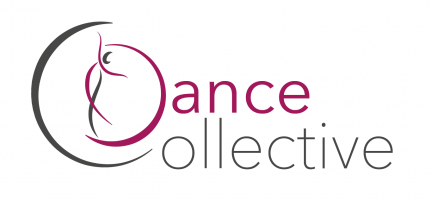 The Dance Collective