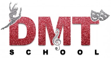 DMT School