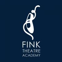 Fink Theatre Academy