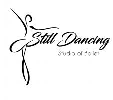 Still Dancing LLC