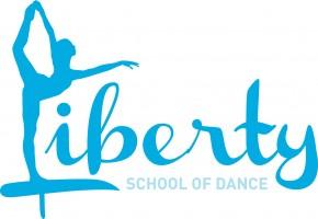 Liberty School Of Dance
