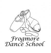 Frogmore Dance School
