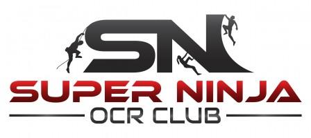 Sarnia Super Ninja OCR Club