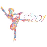 Dance Studio 201