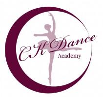 Ck Dance Academy