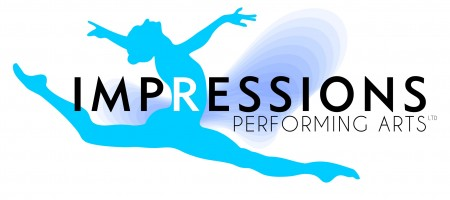 Impressions Performing Arts Ltd.