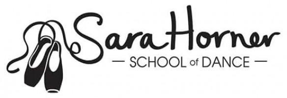 Sara Horner School of Dance