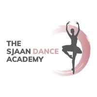 Sjaan Dance Academy