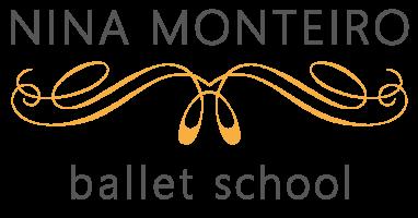 Nina Monteiro Ballet School