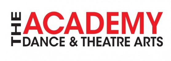 The Academy of Dance & Theatre Arts