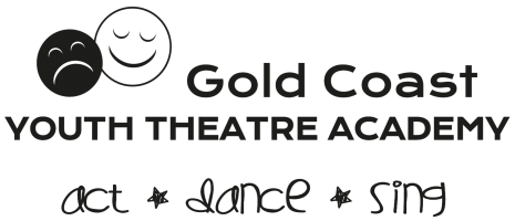 Gold Coast Youth Theatre Academy