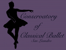 Conservatory of Classical Ballet