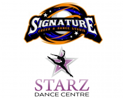 Signature Cheer & Dance Studio/ Starz Dance Centre