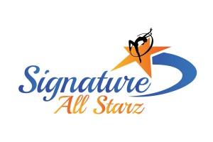Signature All Starz