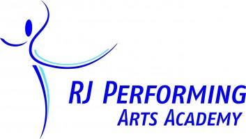 RJ Performing Arts Academy