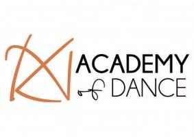 KV Academy of Dance