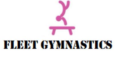 Fleet Gymnastics