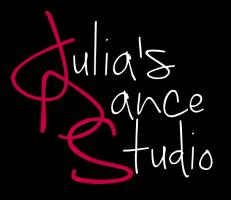 Julias Dance Studio