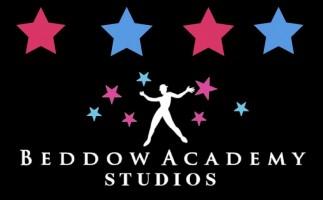 Beddow Academy Studios