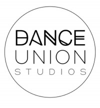 Dance Union Studios