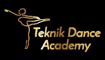 TEKNIK Dance Academy