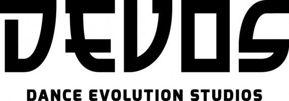 Dance Evolution Studios