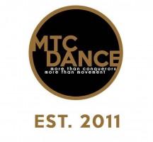 MTC Dance
