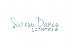 Surrey Dance School