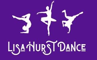 Lisa Hurst Dance