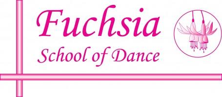 Fuchsia School Of Dance
