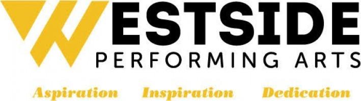 Westside Performing Arts