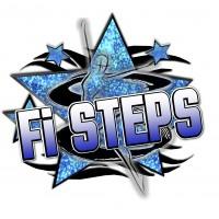 Fi Steps Performing Arts