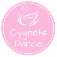 Cygnets Dance WA