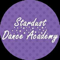 Stardust Dance Academy