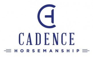 Cadence Horsemanship