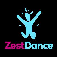 Zest Dance Ltd