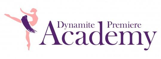 Dynamite Premiere Academy